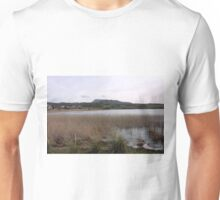 Dunfanaghy Donegal - Ireland Unisex T-Shirt
