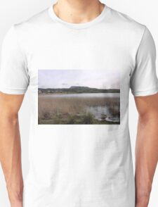Dunfanaghy Donegal - Ireland T-Shirt