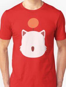 FFIX - Mog T-Shirt