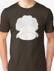 FFIX - Quina T-Shirt