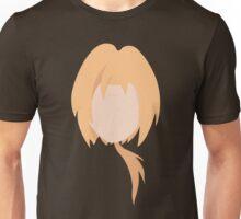 FFIX - Zidane Unisex T-Shirt
