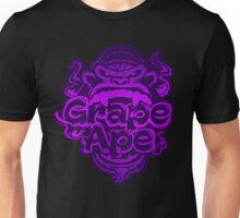 Grape ape Unisex T-Shirt