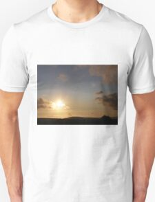 Grainin Dreams  Donegal Ireland T-Shirt