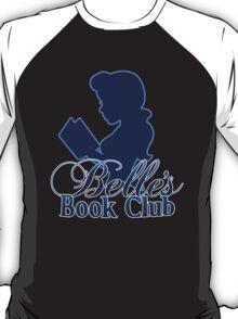 BELLES BOOK CLUB T-Shirt