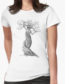 intertwined T-Shirt