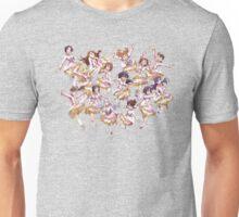 Namco Pro Unisex T-Shirt