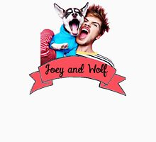 Joey&Wolf Tank Top