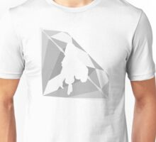 Emma Frost Unisex T-Shirt