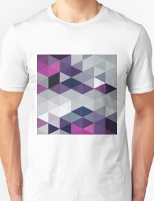 Another Touch Of Purple T-Shirt