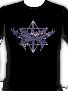 BM - Mana Ritual T-Shirt