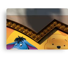 Whoopee Canvas Print
