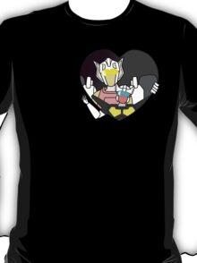 Lil' conjunx enduras T-Shirt