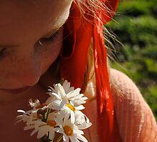 Rosie Cheeks by 94katherine94