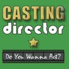 Casting Director by jean-louis bouzou