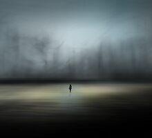 ....... by rsofyan
