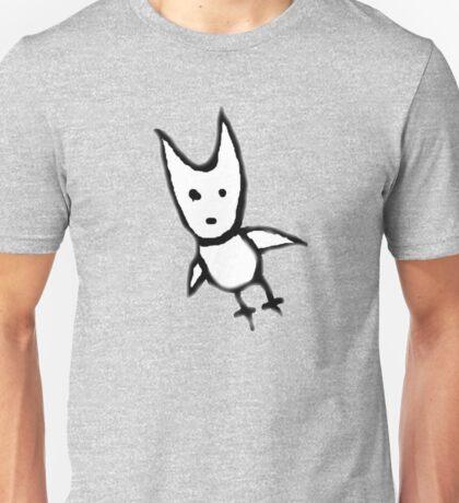 DIE ANTWOORD - ZEF CAT Unisex T-Shirt