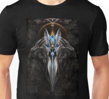 Arsencia In Battle Dress Unisex T-Shirt