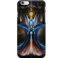 The Majesty Of Arsencia iPhone Case/Skin