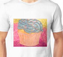 PARTY! Unisex T-Shirt