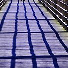 Bridge to Paradise by TCL-Cologne
