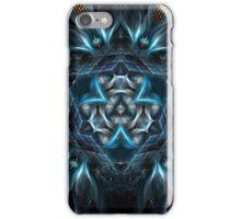 Penkipia iPhone Case/Skin
