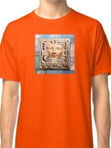 Ancient 1 Classic T-Shirt