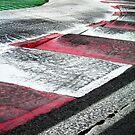 Circuit de Montréal by Juergen Weiss