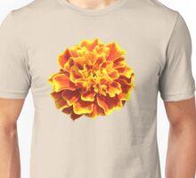 Pretty Perennial  Unisex T-Shirt
