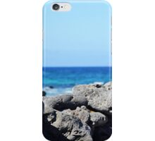 Hidden iPhone Case/Skin