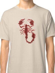 Scorpion Ives Classic T-Shirt