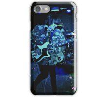 Frank iero phone case iPhone Case/Skin