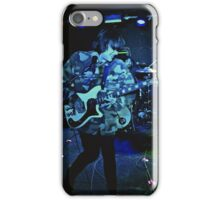 Frank iero phone case iPhone Case/Skin