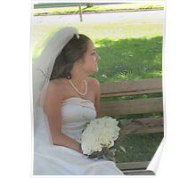Bride II Poster