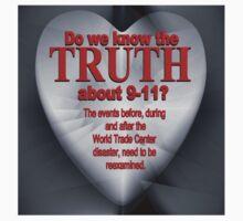 Truth T by www dotcom