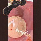 Rumpelstiltskin? by Jaelah