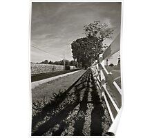 century farm Poster