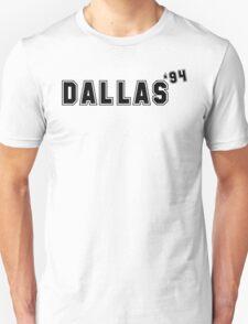 Dallas '94 T-Shirt