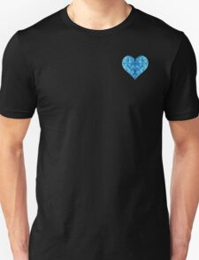 Cold Hearted T-Shirt