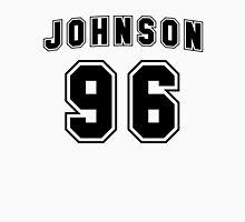 Jack Johnson Jersey Men's Baseball ¾ T-Shirt