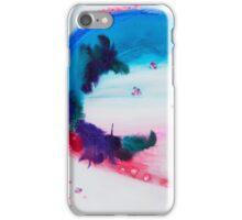 Dubai Unzipped iPhone Case/Skin