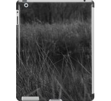 Bayou  iPad Case/Skin