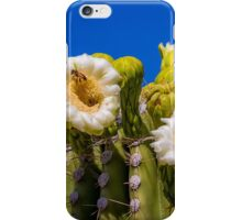 Busy Bees iPhone Case/Skin