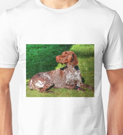 This is Neely Unisex T-Shirt