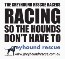 City 2 Surf by GreyhoundRescue