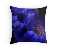 Summer Memory ! Throw Pillow
