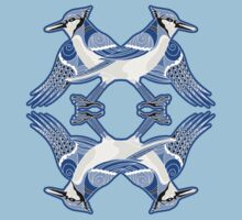 blue jays way by arteology