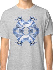 blue jays way Classic T-Shirt