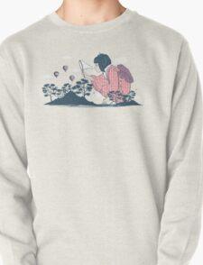 Hot bugs T-Shirt