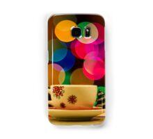 Holidays Samsung Galaxy Case/Skin