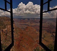The View by MattGranz
